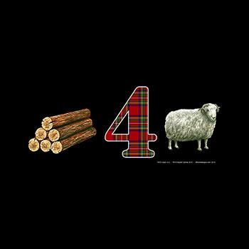 Wood_4_Sheep_1