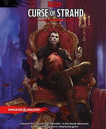 curse-of-strahd-166238a