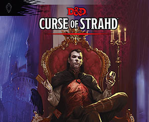 curse-of-strahd-a