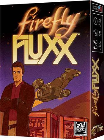 firefly-fluxxa