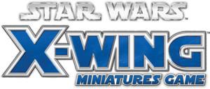 swx36-logoa